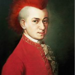 For Ever Mozart η μουσική ιδιοφυία της ανατροπής 220 ετών