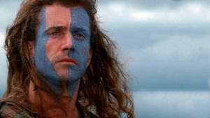 movie-mistakes-9-braveheart-1091439-TwoByOne